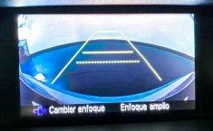 Pongo a la venta cuanto antes posible un Honda CR-V en excelente condicción-18