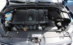 Volkswagen Jetta 2016 impecable en Aguascalientes-4
