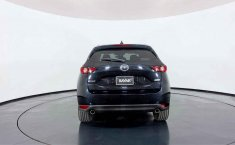 Se vende urgemente Mazda CX-5 2019 en Juárez-15