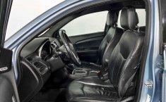 Se vende urgemente Chrysler 200 2013 en Juárez-12