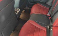 Se vende urgemente Chrysler 300 2019 en Monterrey-10