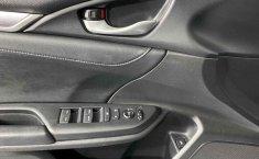 Venta de Honda Civic 2018 usado Automatic a un precio de 364999 en Juárez-15