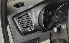 Venta de Kia Sedona 2019 usado Automática a un precio de 409900 en Solidaridad-16