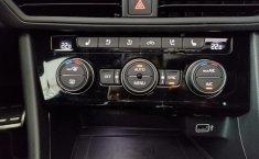 Volkswagen Jetta GLI 2020 en buena condicción-14