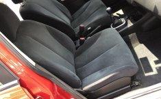 Se pone en venta Nissan Tiida HB 2011-12