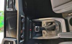 Venta de Audi A1 Sportback 2021 usado DSG a un precio de 530000 en Benito Juárez-6