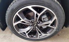 Auto Kia Sportage 2019 de único dueño en buen estado-11