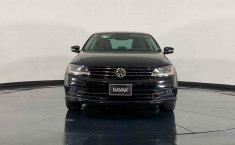 Volkswagen Jetta 2018 barato en Juárez-9