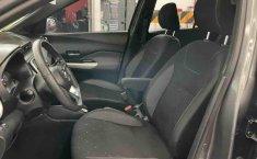Se pone en venta Nissan Kicks 2020-9