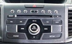 Se pone en venta Honda CR-V 2013-18