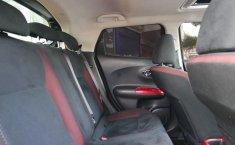Se pone en venta Nissan Juke 2017-12