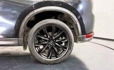 Se pone en venta Mazda CX-5 2019-7