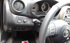 Se vende urgemente Toyota RAV4 2005 en Cuitláhuac-15