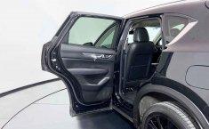 Se vende urgemente Mazda CX-5 2019 en Juárez-14