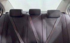 Se pone en venta Volkswagen Jetta 2015-20