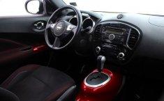 Nissan Juke 2012 barato en Vista Hermosa-10
