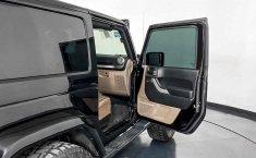 Jeep Wrangler 2017 barato en Juárez-16
