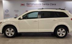 Se vende urgemente Dodge Journey 2015 en Santa Clara-15