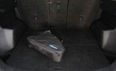 Auto Mazda CX-5 2016 de único dueño en buen estado-8