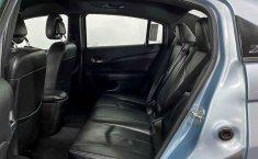Se vende urgemente Chrysler 200 2013 en Juárez-11