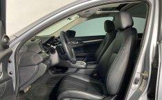 Venta de Honda Civic 2018 usado Automatic a un precio de 364999 en Juárez-14