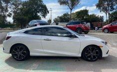Honda Civic 2019 en buena condicción-10