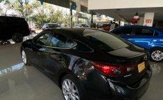 Pongo a la venta cuanto antes posible un Mazda 3 en excelente condicción-12
