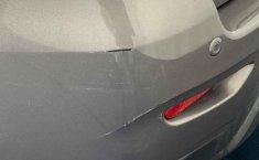 Auto Nissan Pathfinder 2014 de único dueño en buen estado-17