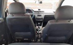 Volkswagen Caddy 2020 barato en Benito Juárez-3