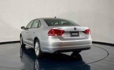 Se pone en venta Volkswagen Passat 2014-12