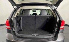 Se pone en venta Dodge Journey 2014-12