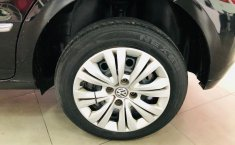 Volkswagen Gol 2017 impecable en Benito Juárez-14