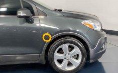 Se pone en venta Buick Encore 2016-15