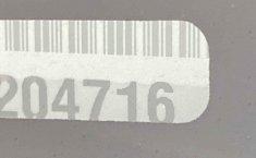Auto Dodge Charger 2014 de único dueño en buen estado-21