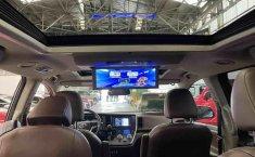 Se vende urgemente Toyota Sienna 2018 en Tlalnepantla-10
