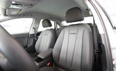 Se vende urgemente Audi A4 2021 en Zapopan-8