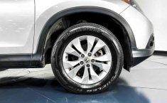 Se pone en venta Honda CR-V 2013-17