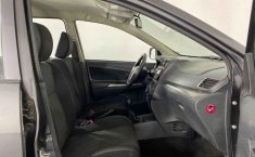 Toyota Avanza 2016 barato en Juárez-22