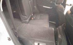 Honda CR-V 2015 usado en Cuajimalpa de Morelos-10