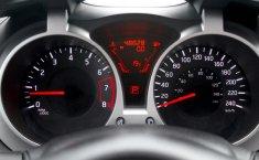 Venta de Nissan Juke 2012 usado CVT a un precio de 170000 en Vista Hermosa-10