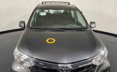 Toyota Avanza 2016 barato en Juárez-21