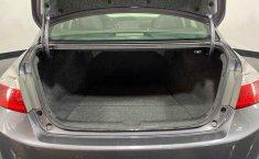 Venta de Honda Accord 2014 usado Automatic a un precio de 229999 en Juárez-12
