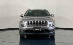 Se pone en venta Jeep Cherokee 2015-4