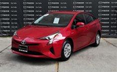 Se vende urgemente Toyota Prius 2017 en Benito Juárez-12