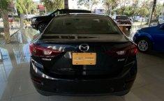 Se pone en venta Mazda 3 2015-11