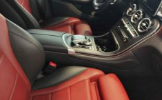 Se vende urgemente Chrysler 300 2019 en Monterrey-9