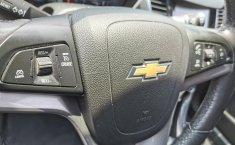 Auto Chevrolet Trax 2019 de único dueño en buen estado-8