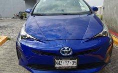 Toyota Prius 2018 barato en Guadalupe-6
