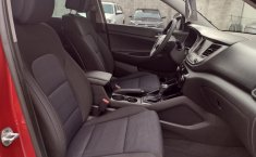 Hyundai Tucson 2018 impecable en Iztapalapa-5
