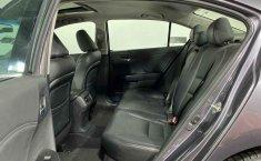 Venta de Honda Accord 2014 usado Automatic a un precio de 229999 en Juárez-11